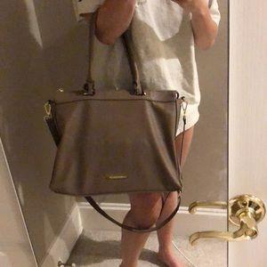 Steve Madden Satchel / Briefcase bag 💼